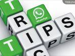 tips-and-trik-whatsapp-4.jpg