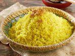 tips-masak-nasi-kuning-magicom.jpg