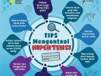 tips-mengontrol-hipertensi.jpg