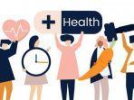 tips-mudah-memiliki-pola-hidup-sehat-untuk-resolusi-tahun-baru-2020.jpg