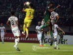 tira-persikabo-vs-bhayangkara-fc-liga-1-2019.jpg