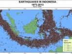 titik-titik-gempa_20181003_165719.jpg