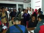tki-deportasi-dari-malaysia_20160514_170250.jpg