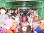 tkw-asal-indonesia-di-shelter-dinsos-batam-kepri.jpg
