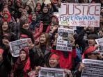 tkw-indonesia-demo-di-hong-kong_20160501_130900.jpg