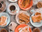 toh-soon-cafe-penang-malaysia.jpg