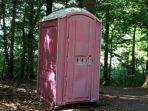 toilet-portabel-yang-biasa-dipakai-di-acara-acara-festival-musik_20170509_083130.jpg