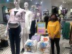toko-fashion-remaja-colorbox-sediakan-layanan-belanja-online-selama-ppkm-darurat.jpg