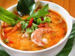 tom-yum-merupakan-satu-sup-yang-terkenal-di-thailand.jpg