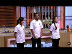 top-3-masterchef-indonesia-season-8.jpg