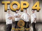 top-4-masterchef-indonesia.jpg