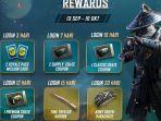 total-login-rewards.jpg