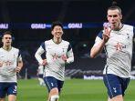tottenham-hotspur-menang-4-0-atas-sheffield-united-di-pekan-34-liga-inggris-2020-2021.jpg
