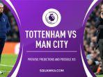 tottenham-hotspur-vs-manchester-city-di-pekan-ke-22-premier-league-liga-inggris.jpg