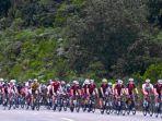 tour-de-bintan_20170219_193826.jpg