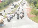 touring-motor-gede-merangkai-pulau-menyatukan-negeri_20181028_134300.jpg