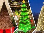 tradisi-perayaan-natal-dari-seluruh-dunia.jpg