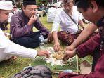 tradisi-ramadan-di-bali_20180522_173054.jpg