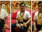 tran-ngoc-phuc-pengusaha-asal-vietnam-yang-menjadi-viral.jpg