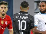 transfer-ac-milan-tiga-pemain-berpeluang-direkrut-ac-milan.jpg