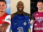 transfer-klub-liga-inggris-ben-white-arsenal-romelu-lukaku-chelsea.jpg