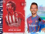 transfer-klub-liga-spanyol-antoine-griezmann-kembali-ke-atletico-madrid.jpg