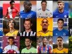 transfer-musim-panas-2020-premier-league-liga-inggris.jpg