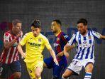 transfer-musim-panas-liga-spanyol-2020.jpg