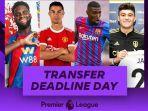 transfer-pemain-klub-liga-inggris-2021-liverpool-1-pemain-baru-city-2-pemain-mu-4-pemain.jpg