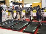 treadmill-dari-richter-di-gramedia-bcs-mall_20180324_085815.jpg