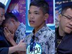 trending-aksi-adi-peserta-indonesian-idol-bikin-anang-hermansyah-sampai-mumet-judika-ayo-pulang.jpg