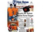 tribun-batam-edisi-bp-batam-dan-lahan_20161006_091452.jpg