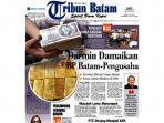 tribun-batam-edisi-bp-batam-dan-pengusaha-soal-lahan_20161008_095642.jpg