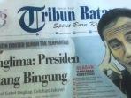 tribun-batam-edisi-minggu-8-oktober-2017_20171008_110043.jpg