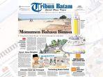 tribun-batam-senin-13-maret-2017_20170313_120648.jpg
