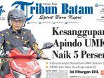 tribun-batam_20181108_071142.jpg
