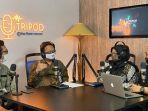 tribun-podcast-bersama-universitas-terbuka-batam.jpg