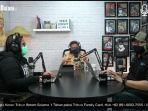tribun-podcast-menghadirkan-kepala-kpu-bea-cukai-batam-susila-brata.jpg
