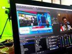 tribunkaltengcom-portal-media-mainstream-ke-57-milik-tribun-network-resmi.jpg
