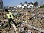 tsunami-aceh_20171204_191206.jpg