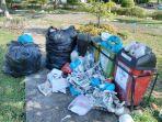 tumpukan-sampah-di-engku-putri_20170101_131239.jpg
