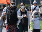 turis-china-di-singapura-positif-virus-corona.jpg