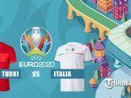 turki-vs-italia-matcday-1-grup-a-euro-2020-jumat-1162021-malam.jpg