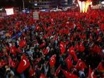 turki_20160819_131607.jpg