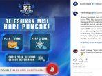 turnamen-ffai-jakarta-2019.jpg