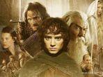 tv-series-lord-of-the-rings-akan-tampilkan-karakter-lama-dari-filmnya.jpg