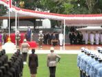 u-presiden-jokowi-saat-upacara-hari-kesaktian-pancasila_20171001_185520.jpg