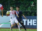 u16-jepang-vs-tajikistan_20180923_215712.jpg