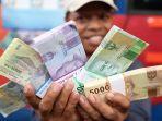 uang-kertas-indonesia-baru_20161226_221954.jpg