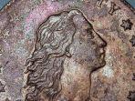 uang-kuno-paling-mahal-1794-flowing-hair-silver-dollar.jpg